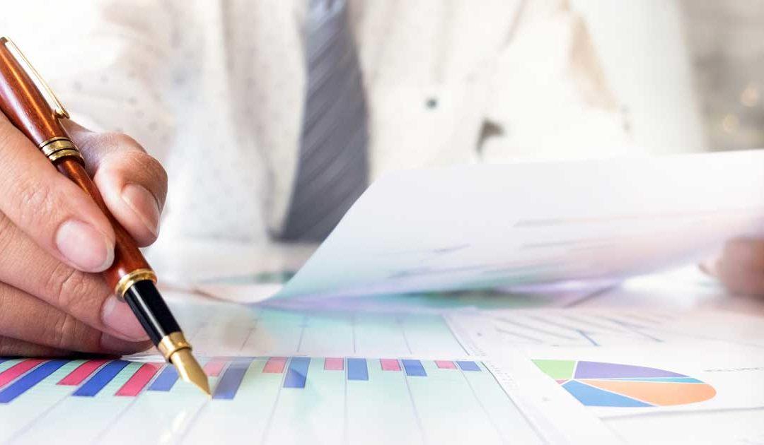 Artículo sobre cómo hacer prevalecer la gestión de riesgos del negocio