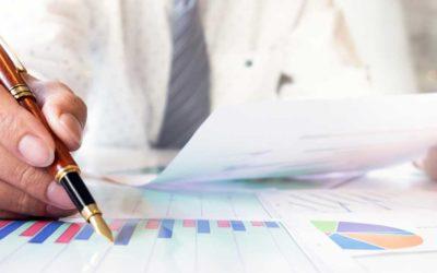 ¿Debe el negocio prevalecer sobre la gestión de riesgos?